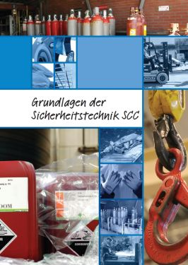 Lesboek VCA-Basis Duits