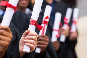 Duplicaat Diploma én VCA-Pas