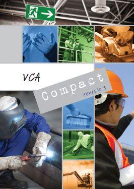 Combinatie lesboek Basis/VOL/VIL (incl. een oefenvragen boekje)
