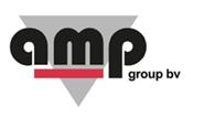 AMP Group B.V.